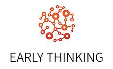 Digital Transformation | Early Thinking